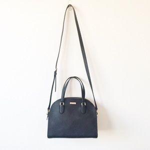 NWT!! Kate Spade | Reiley Handbag
